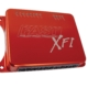 Sample picture of the FAST XFI 2.0 Fuel Injection Controller