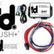 Picture of the IDIDIT id.TOUCH System