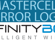 Infinitybox Video-Error Log