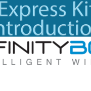 Infinitybox Video-Express Kit