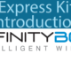 Infinitybox Video-Express Kit