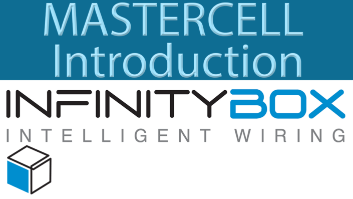 Infinitybox Video-MASTERCELL