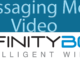 Infinitybox Video-MASTERCELL Messaging
