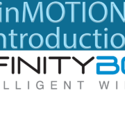 Infinitybox Video-inMOTION