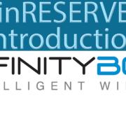 Infinitybox Video-inRESERVE