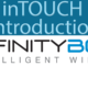 Infinitybox Video-inTOUCH NET