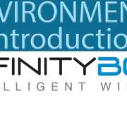 Infinitybox Video-inVIRONMENT