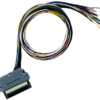 MASTERCELL A Input Harness