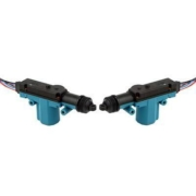 Picture of MES 5-Wire Lock Actuators