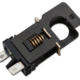 Picture of a lost-travel brake switch. Commonly found in Ford Mustangs.