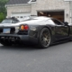FFR GTM with Infinitybox wiring system