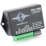 Picture of the Dakota Digital PAC-3500 Module