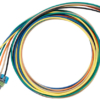 POWERCELL A Output Harness