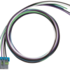 POWERCELL B Output Harness