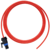 POWERCELL Battery Input Harness