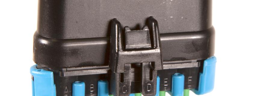The Infinitybox Splice Saver Kit