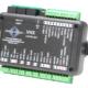 Control module for the Dakota Digital VHX Gauges