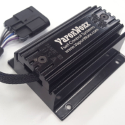 Picture of the VaporWorx Fuel Pump PWM Controller