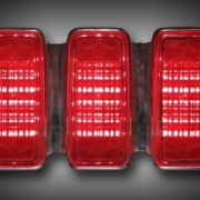 Picture of Digi-Tails Sequential Tail Lights