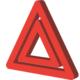 Hazard/4-Way Flasher Icon