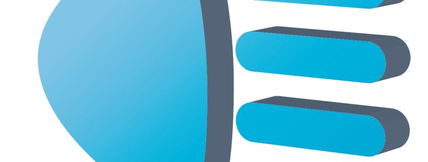 High-Beam Logo