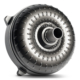 Picture of a torque converter