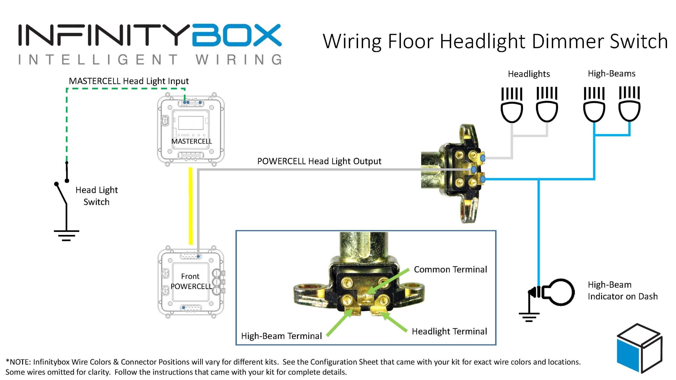 lighting archives - infinitybox  infinitybox