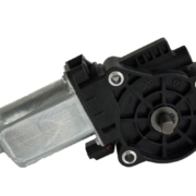 AM Equipment Windshield Wiper Motor